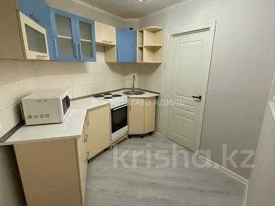 2-комнатная квартира, 45 м², 9/17 этаж, Кенесары за ~ 15.5 млн 〒 в Нур-Султане (Астана), Алматы р-н