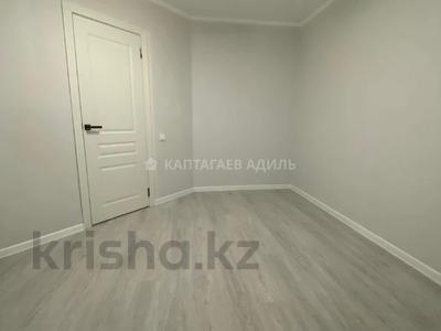 2-комнатная квартира, 45 м², 9/17 этаж, Кенесары за ~ 15.5 млн 〒 в Нур-Султане (Астана), Алматы р-н — фото 12