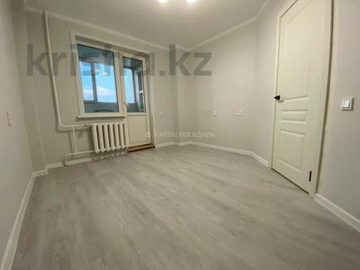 2-комнатная квартира, 45 м², 9/17 этаж, Кенесары за ~ 15.5 млн 〒 в Нур-Султане (Астана), Алматы р-н — фото 13