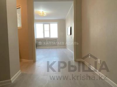 2-комнатная квартира, 45 м², 9/17 этаж, Кенесары за ~ 15.5 млн 〒 в Нур-Султане (Астана), Алматы р-н — фото 14
