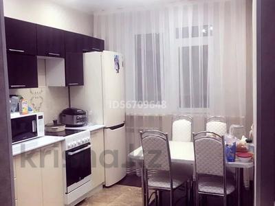 1-комнатная квартира, 38 м², 9/13 этаж, Е30 улица 5 за 14 млн 〒 в Нур-Султане (Астана), Есиль р-н
