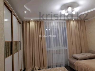 1-комнатная квартира, 38 м², 9/13 этаж, Е30 улица 5 за 14 млн 〒 в Нур-Султане (Астана), Есиль р-н — фото 5