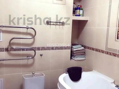 1-комнатная квартира, 38 м², 9/13 этаж, Е30 улица 5 за 14 млн 〒 в Нур-Султане (Астана), Есиль р-н — фото 7