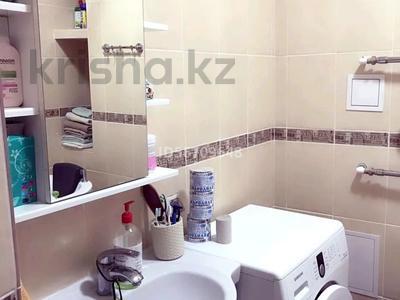 1-комнатная квартира, 38 м², 9/13 этаж, Е30 улица 5 за 14 млн 〒 в Нур-Султане (Астана), Есиль р-н — фото 8