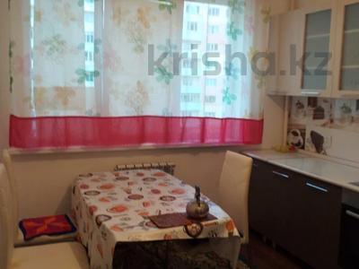 3-комнатная квартира, 76 м², 5/9 этаж, Жас Канат, Баймагамбетова за 22.8 млн 〒 в Алматы, Турксибский р-н