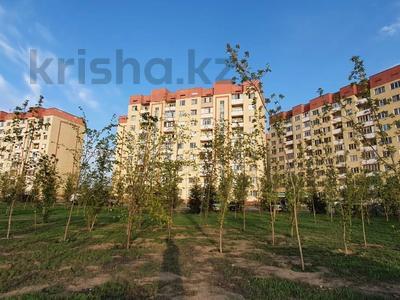 3-комнатная квартира, 76 м², 5/9 этаж, Жас Канат, Баймагамбетова за 22.8 млн 〒 в Алматы, Турксибский р-н — фото 10