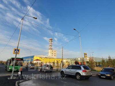3-комнатная квартира, 76 м², 5/9 этаж, Жас Канат, Баймагамбетова за 22.8 млн 〒 в Алматы, Турксибский р-н — фото 12