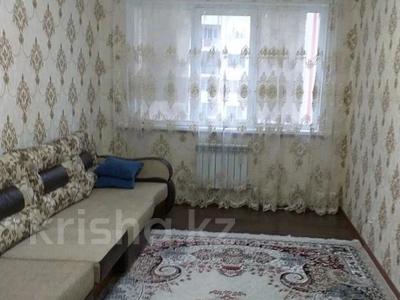 3-комнатная квартира, 76 м², 5/9 этаж, Жас Канат, Баймагамбетова за 22.8 млн 〒 в Алматы, Турксибский р-н — фото 2