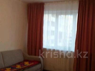 3-комнатная квартира, 76 м², 5/9 этаж, Жас Канат, Баймагамбетова за 22.8 млн 〒 в Алматы, Турксибский р-н — фото 3