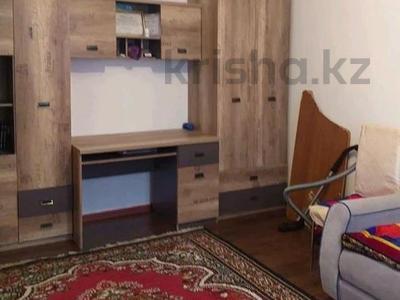 3-комнатная квартира, 76 м², 5/9 этаж, Жас Канат, Баймагамбетова за 22.8 млн 〒 в Алматы, Турксибский р-н — фото 4