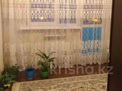 3-комнатная квартира, 76 м², 5/9 этаж, Жас Канат, Баймагамбетова за 22.8 млн 〒 в Алматы, Турксибский р-н — фото 5