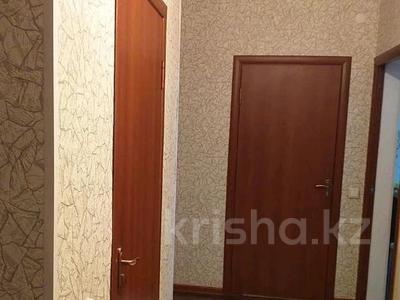 3-комнатная квартира, 76 м², 5/9 этаж, Жас Канат, Баймагамбетова за 22.8 млн 〒 в Алматы, Турксибский р-н — фото 6