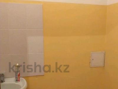 3-комнатная квартира, 76 м², 5/9 этаж, Жас Канат, Баймагамбетова за 22.8 млн 〒 в Алматы, Турксибский р-н — фото 7