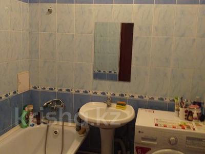 3-комнатная квартира, 76 м², 5/9 этаж, Жас Канат, Баймагамбетова за 22.8 млн 〒 в Алматы, Турксибский р-н — фото 8