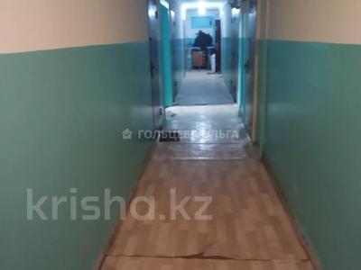 1-комнатная квартира, 17 м², 3/4 этаж, мкр №7, проспект Абая 4 — проспект Алтынсарина за 7 млн 〒 в Алматы, Ауэзовский р-н — фото 8
