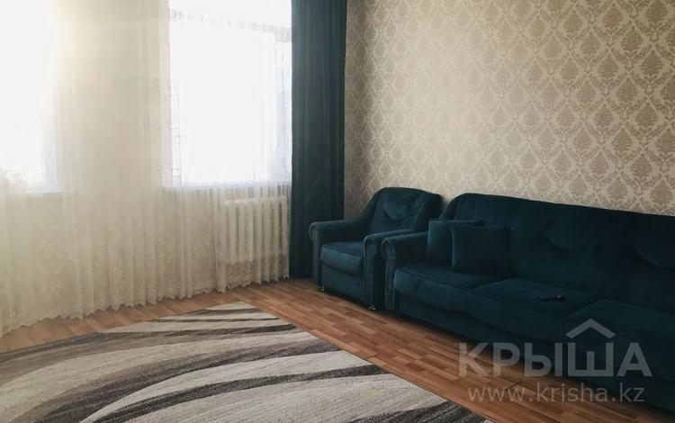 2-комнатная квартира, 67 м², 2/16 этаж, М. Габдуллина 11 за 24 млн 〒 в Нур-Султане (Астане), р-н Байконур