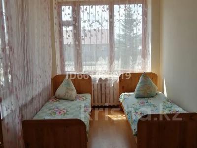 4-комнатный дом посуточно, 115 м², 7 сот., Аэродромная за 45 000 〒 в Бурабае — фото 3