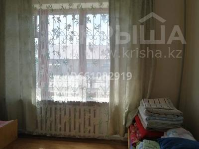 4-комнатный дом посуточно, 115 м², 7 сот., Аэродромная за 45 000 〒 в Бурабае — фото 7