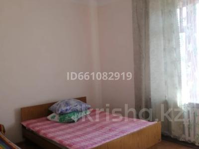 4-комнатный дом посуточно, 115 м², 7 сот., Аэродромная за 45 000 〒 в Бурабае — фото 8