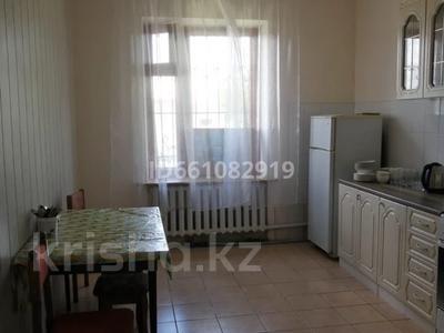4-комнатный дом посуточно, 115 м², 7 сот., Аэродромная за 45 000 〒 в Бурабае — фото 9
