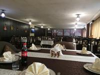 Ресторан за 260 млн 〒 в Алматы