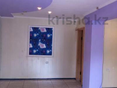 Офис площадью 52 м², Академика Сатпаева 34 за 14 млн 〒 в Павлодаре