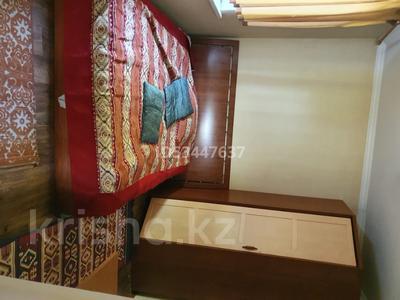 Дача с участком в 8 сот., Кендала за 13 млн 〒 в Талгаре — фото 12