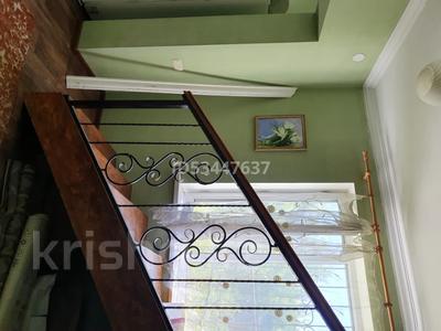 Дача с участком в 8 сот., Кендала за 13 млн 〒 в Талгаре — фото 13