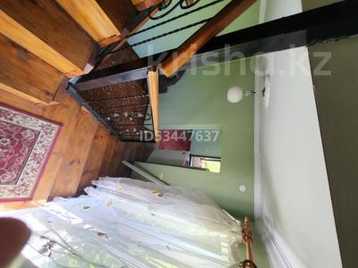 Дача с участком в 8 сот., Кендала за 13 млн 〒 в Талгаре — фото 15