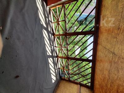 Дача с участком в 8 сот., Кендала за 13 млн 〒 в Талгаре — фото 17