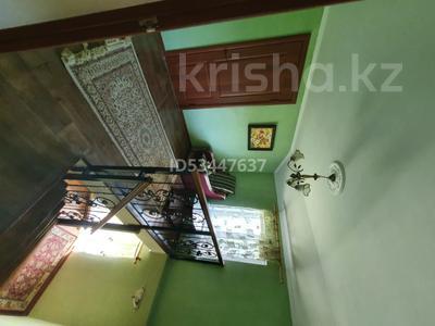 Дача с участком в 8 сот., Кендала за 13 млн 〒 в Талгаре — фото 18