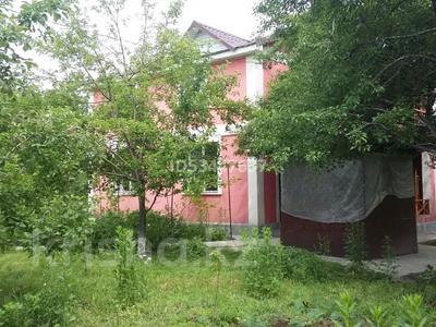 Дача с участком в 8 сот., Кендала за 13 млн 〒 в Талгаре — фото 4