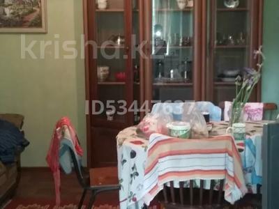 Дача с участком в 8 сот., Кендала за 13 млн 〒 в Талгаре — фото 5