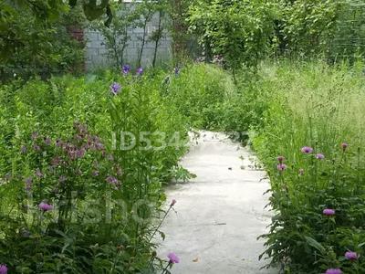 Дача с участком в 8 сот., Кендала за 13 млн 〒 в Талгаре — фото 6