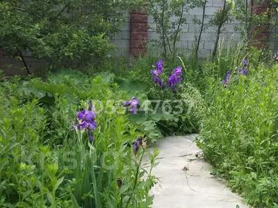 Дача с участком в 8 сот., Кендала за 13 млн 〒 в Талгаре — фото 7