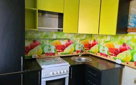 1-комнатная квартира, 32 м², 4/5 этаж, Валиханова 8 за 9.6 млн 〒 в Петропавловске