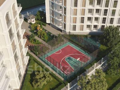 6-комнатная квартира, 186 м², Набережная Урала, район пешего моста за ~ 65.1 млн 〒 в Атырау