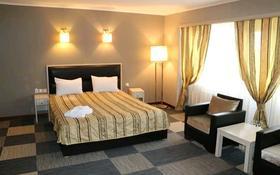 гостиничный комплекс за 800 млн 〒 в Нур-Султане (Астана), Сарыарка р-н