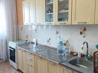 3-комнатная квартира, 68 м² на длительный срок, 19 мкр 1 за 130 000 〒 в Капчагае