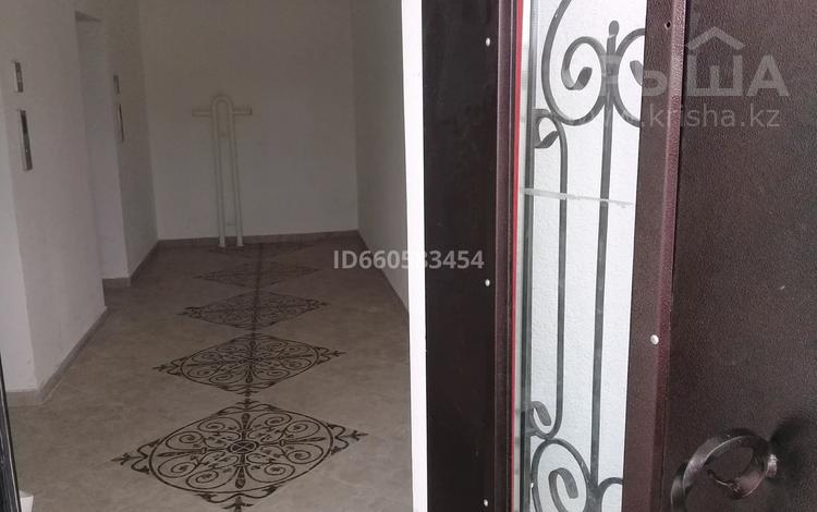 1-комнатная квартира, 34 м², 12/14 этаж, Тлендиева 42 за 11 млн 〒 в Нур-Султане (Астана), Сарыарка р-н