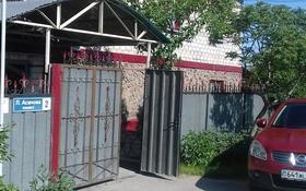 7-комнатный дом, 200 м², 7 сот., Л Асанова 2 — Куоманова за 29 млн 〒 в Талдыкоргане