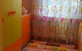 4-комнатный дом, 110 м², 4 сот., мкр Алгабас, Естемесова 85а за 20 млн 〒 в Алматы, Алатауский р-н