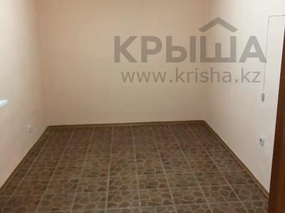 Офис площадью 220 м², Наурызбай 31 за 35 млн 〒 в Каскелене — фото 13