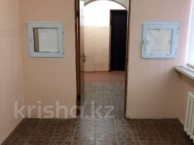 Офис площадью 220 м², Наурызбай 31 за 35 млн 〒 в Каскелене — фото 14