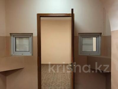 Офис площадью 220 м², Наурызбай 31 за 35 млн 〒 в Каскелене — фото 16