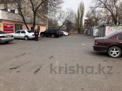 Офис площадью 220 м², Наурызбай 31 за 35 млн 〒 в Каскелене — фото 2