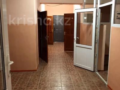 Офис площадью 220 м², Наурызбай 31 за 35 млн 〒 в Каскелене — фото 17