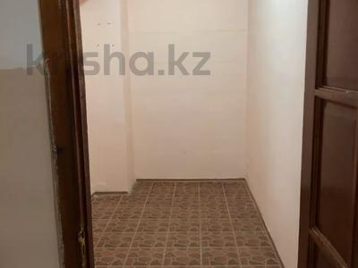 Офис площадью 220 м², Наурызбай 31 за 35 млн 〒 в Каскелене — фото 18