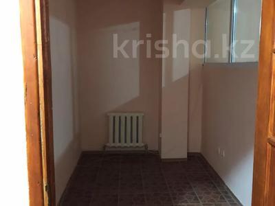 Офис площадью 220 м², Наурызбай 31 за 35 млн 〒 в Каскелене — фото 21