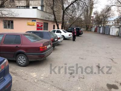 Офис площадью 220 м², Наурызбай 31 за 35 млн 〒 в Каскелене — фото 4
